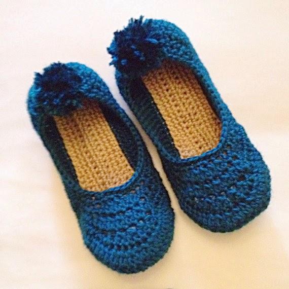 Vintage Accessories Antique Art Deco Tan Knitt Crochet Ice Blue Bead Handle Drawstring Flapper Purse Unequal In Performance Vintage